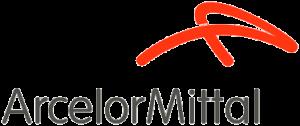 ArcelorMittal-arpege master k