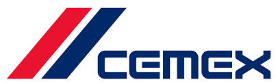 Cemex-arpege master K