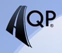 Conformité AQP