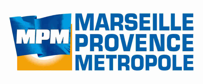 Marseille Provence Metropole - arpege master K