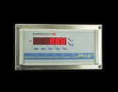 Afficheur de pesage ou de poids RP15M