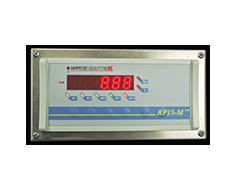 RP 15 M produit