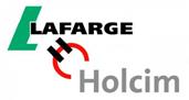 Lafarge Holcim -arpege master K