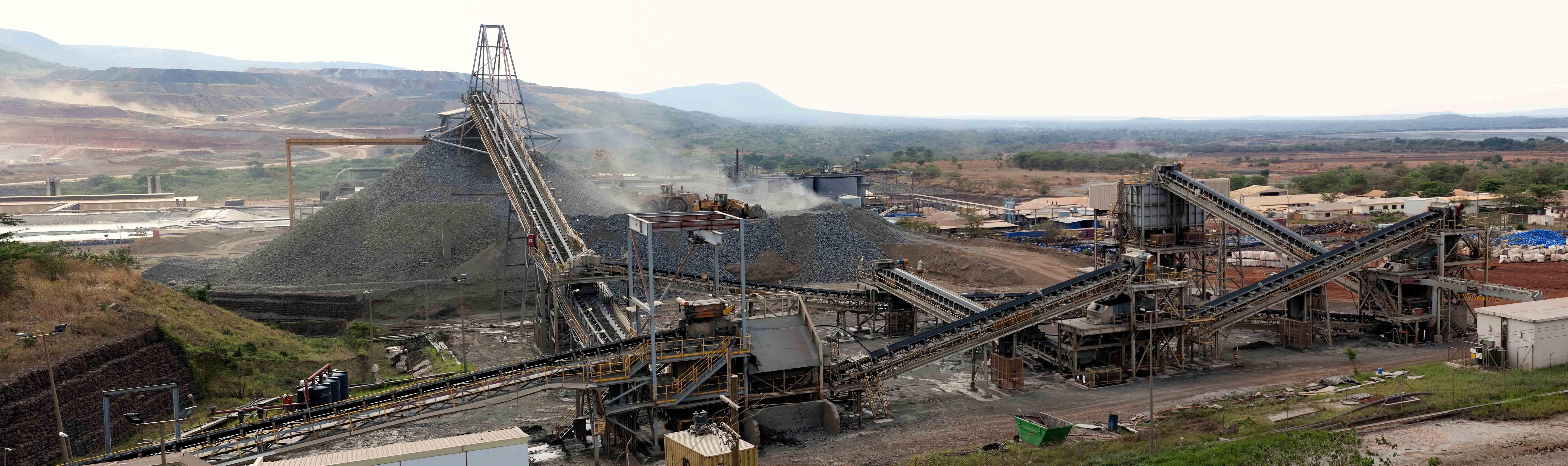 Mine-charbon-S