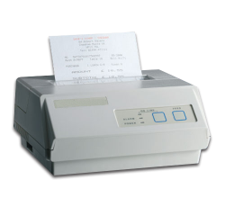 IBA 40 H (DP8340)