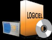 Indicateur de pesage industriel Ethernet