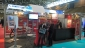 Stand_Pollutec-2016