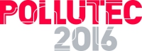 Salon POLLUTEC 2016