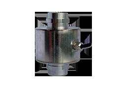 capteur de compression pont bascule
