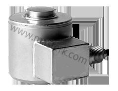 Capteur compression MK