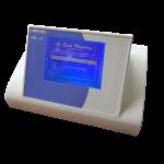 Indicateur de pesage pont-bascule IDL55