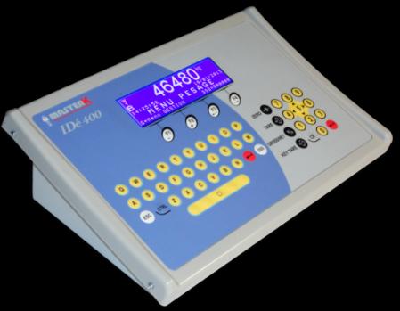 IDe-400