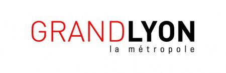 Grand Lyon-Arpege master K