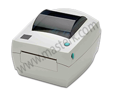 imprimante Étiquette ITC
