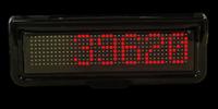 repetiteur poids RP60HL