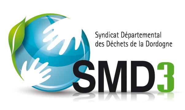 SMD3 pesage AMK