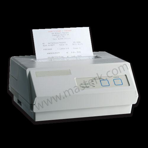 Imprimante IBA 40 H