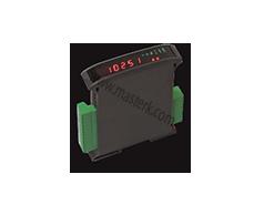 Micro transmetteur de pesage