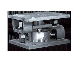Kit capteur pesage Masterkit