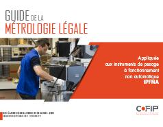guide de la metrologie legale