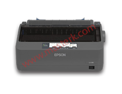 Imprimante ILA-350