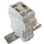 Passerelle industrielle MasterCan - 4I/4O