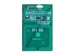 lecteur pesage RFID Mifare