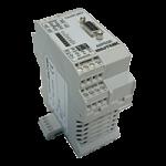 Transmetteur poids - Can-MK-MES