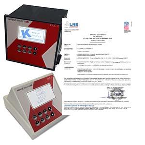 certificat-essai-homologation-IDLC-2