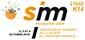 arpege masterk - SIM 2019