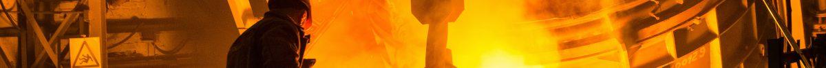 acier-siderurgie-pesage