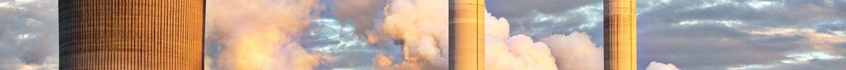 pesage dosage chimie industrie lyon