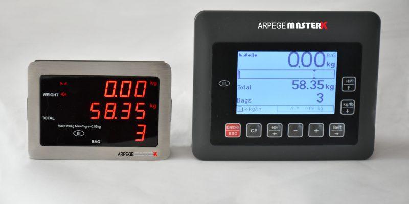 indicateur-pesage-bag2r-aeroport